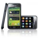Samsung'un yeni amiral gemisi Galaxy S3