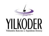 YILKODER, ELEX Elektrik Çevrimi, İletimi ve Dağıtımı Fuarı'na Katılıyor