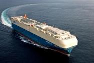 Gemilerde Çevreci Teknoloji