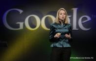 Google'ın Beyni Yahoo'nun Zirvesinde