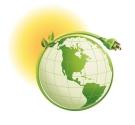 Türk Sanayicisine Enerji Verimliliği Dersi
