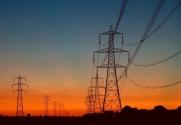 Lisanssız Elektrik Üretimi Üst Sınırı Artıyor