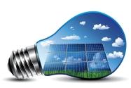 Türkiye Elektrik Piyasasında Yeni Dönem | Engin Pehlivantürk