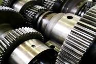 ÇİN Elektrik Makineleri Endüstrisi 2010-2011 raporu
