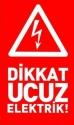 Ucuz Elektrik Dönemi | Engin Pehlivantürk