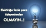ucuz_elektrik