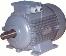 asenkron motor
