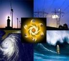 Enerjide Devletleşme mi Liberalleşme mi ? | Engin Pehlivantürk