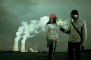Nükleerli Yaşam