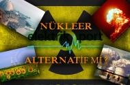 Nükleer Altertaf Mi