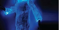 Nano Tekstil