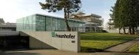 Fraunhofer Enstitüsü
