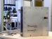 Fraunhofer Giant Battery Redox Stack