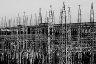 Bu Yönetmelik, Elektrik İç Tesisleri Yönetmeliği kapsamındaki kuvvet, aydınlatma, reaktif güç kompanzasyonu tesisleri, koruma, haberleşme, yangın haber verme, güvenlik ve benzeri sistemlerinin teknik gereksinimlere uygun yapılabilmesi için hazırlanması gereken elektrik tesisatı proje hizmetlerini kapsar.