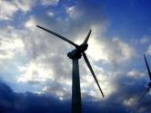 Rüzgar Endüstrisi Beklenenden Çok Daha Güçlü