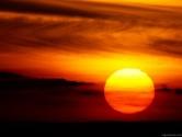 Moleküler Parçacıklı Sıvı Fazlı Güneş Pili - Yıldızlı Projeler Yarışması 2011 Finalisti