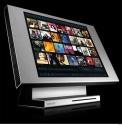 Can Touch This | Dokunmatik Ekran Teknolojisi
