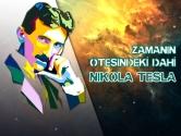 Zamanın Ötesindeki Dahi: Nikola Tesla