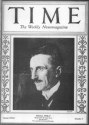 Zamanın Ötesindeki Dahi - Nikola Tesla   2. Bölüm