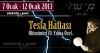 Tesla Haftası