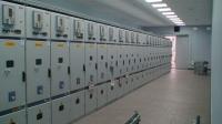 Elektrik Tesislerinde Generatör Sistemleri