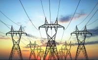 3 Fazlı Sistemler | Elektrikport Akademi
