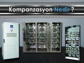 Kompanzasyon Nedir? | ElektrikPort Akademi