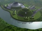 Yeraltı Nükleer Santralleri