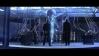The prestige Filmi Tesla'nın Yaptığı Deney Sahnesi