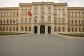 İstanbul Üniversitesi Rektörlük Binası