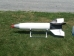 TRIPOLI Rocketry Association 2