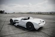 En Hızlı Hibrit Otomobil
