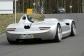 Veritas RS3 En Hızlı Hibrit Araç