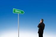 İş dünyası ve Etik