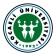 Kocaeli Üniversitesi 2