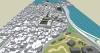 Kent Planlaması