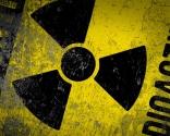 Atom Enerji Üretiminin Gelecekteki Yeri