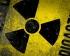 Nükleer Ne Kadar Güvenli