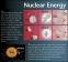 Kısaca Nükleer Enerji