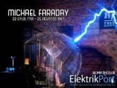 Deneysel Bilimler Prensi | Michael Faraday