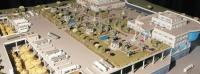 Avrupa'nın İlk Mega Plant'ı Gebze' de Kuruluyor