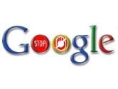 İran'dan Google' a Erişim Yasağı