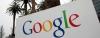 Google Erişim Engellendi