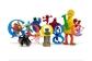 Google Yasak Geldi