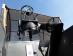 Teleskoptan Bir Görünüm
