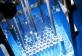 Nükleer Zenginleştirme Karşıtları Bu Teknolojiye karşı Endişeli