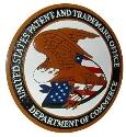 Amerikan Patent Ofisi