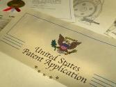 685,957 Nolu Patent