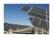 500 KW ve Altı Lisanssız elektrik üretimi