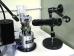 Atomik Mikroskop Dış Görünüm